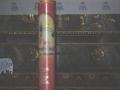 dscn1996-2jpg
